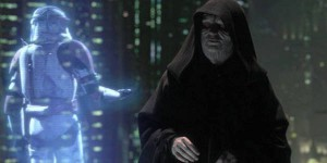 Revenge of the Sith: Order 66