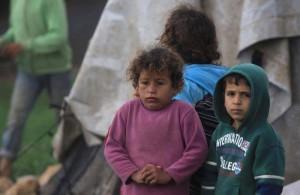 Syria children of war, UNICEF