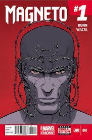 Magento #1 (2014)
