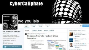 ISIS: Cyber Jihad